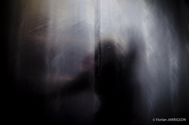 JEAN LE PELTIER @ VOLAPÜK - Jean Le Peltier - Juste avant la nuit - © Florian JARRIGEON - PHOTOGRAPHE - TOURS, 37 Indre-et-Loire, France